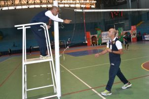 Volleyball Cadets Santa Cruz - Hilal Tarrast 04-06-2017_10
