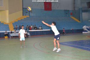 Volleyball Cadets Santa Cruz - Hilal Tarrast 04-06-2017_11