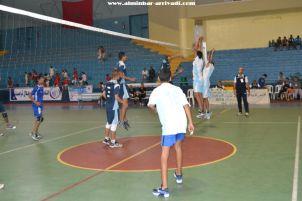 Volleyball Cadets Santa Cruz - Hilal Tarrast 04-06-2017_13