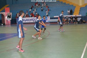 Volleyball Cadets Santa Cruz - Hilal Tarrast 04-06-2017_17