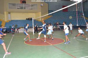 Volleyball Cadets Santa Cruz - Hilal Tarrast 04-06-2017_18