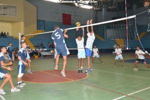 Volleyball Cadets Santa Cruz - Hilal Tarrast 04-06-2017_19