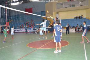 Volleyball Cadets Santa Cruz - Hilal Tarrast 04-06-2017_24