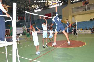 Volleyball Cadets Santa Cruz - Hilal Tarrast 04-06-2017_26