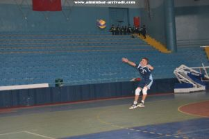 Volleyball Cadets Santa Cruz - Hilal Tarrast 04-06-2017_27