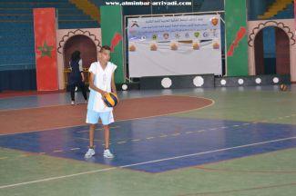 Volleyball Cadets Santa Cruz - Hilal Tarrast 04-06-2017_33