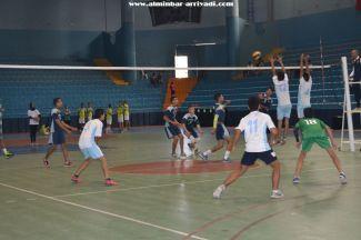 Volleyball Cadets Santa Cruz - Hilal Tarrast 04-06-2017_36
