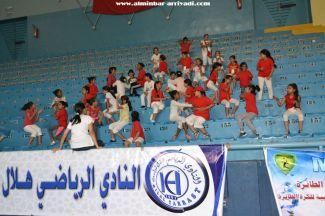 Volleyball Cadets Santa Cruz - Hilal Tarrast 04-06-2017_38