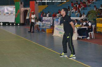 Volleyball Cadets Santa Cruz - Hilal Tarrast 04-06-2017_39
