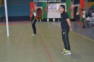 Volleyball Cadets Santa Cruz - Hilal Tarrast 04-06-2017_40