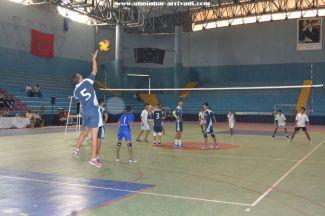 Volleyball Cadets Santa Cruz - Hilal Tarrast 04-06-2017_41