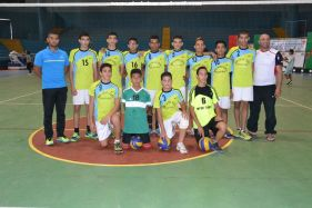 Volleyball Cadets Santa Cruz - Mouloudia Tiznit 04-06-2017_04