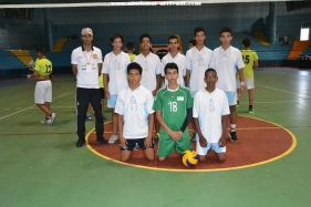 Volleyball Cadets Santa Cruz - Mouloudia Tiznit 04-06-2017_06
