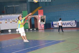 Volleyball Cadets Santa Cruz - Mouloudia Tiznit 04-06-2017_21