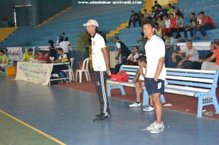 Volleyball Cadets Santa Cruz - Mouloudia Tiznit 04-06-2017_23