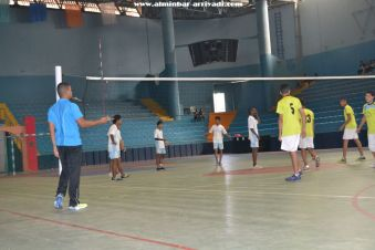 Volleyball Cadets Santa Cruz - Mouloudia Tiznit 04-06-2017_26
