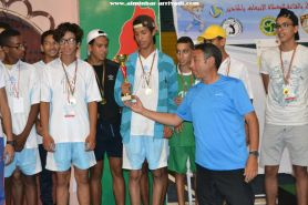 Volleyball Finales Championnats Cadets 04-06-2017_02