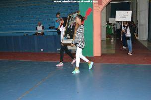 Volleyball Finales Championnats Minimes 04-06-2017_02