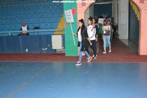 Volleyball Finales Championnats Minimes 04-06-2017_03