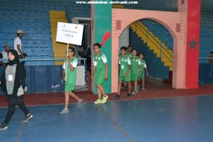 Volleyball Finales Championnats Minimes 04-06-2017_05