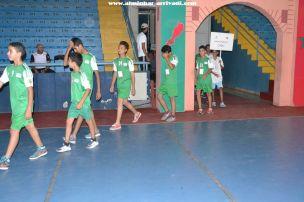Volleyball Finales Championnats Minimes 04-06-2017_06