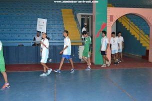 Volleyball Finales Championnats Minimes 04-06-2017_07