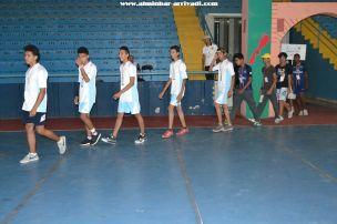 Volleyball Finales Championnats Minimes 04-06-2017_08