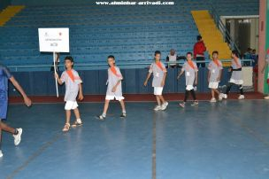 Volleyball Finales Championnats Minimes 04-06-2017_09