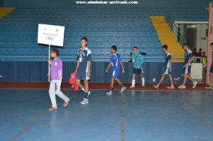 Volleyball Finales Championnats Minimes 04-06-2017_10