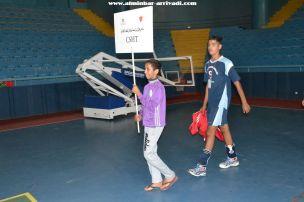 Volleyball Finales Championnats Minimes 04-06-2017_11