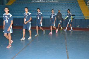 Volleyball Finales Championnats Minimes 04-06-2017_12