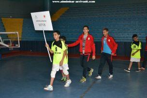 Volleyball Finales Championnats Minimes 04-06-2017_13