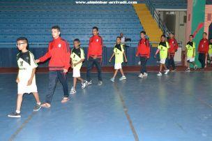 Volleyball Finales Championnats Minimes 04-06-2017_14