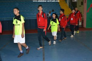 Volleyball Finales Championnats Minimes 04-06-2017_15