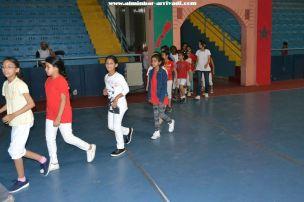 Volleyball Finales Championnats Minimes 04-06-2017_18