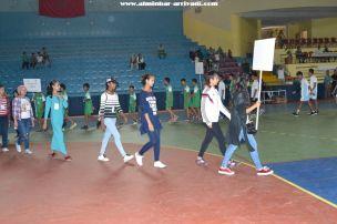 Volleyball Finales Championnats Minimes 04-06-2017_20