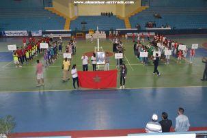 Volleyball Finales Championnats Minimes 04-06-2017_22