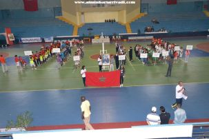 Volleyball Finales Championnats Minimes 04-06-2017_24