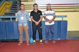 Volleyball Finales Championnats Minimes 04-06-2017_27