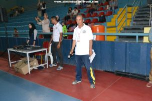 Volleyball Finales Championnats Minimes 04-06-2017_28