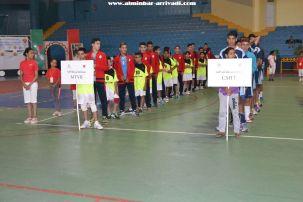 Volleyball Finales Championnats Minimes 04-06-2017_30