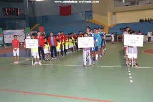 Volleyball Finales Championnats Minimes 04-06-2017_31