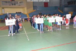 Volleyball Finales Championnats Minimes 04-06-2017_32