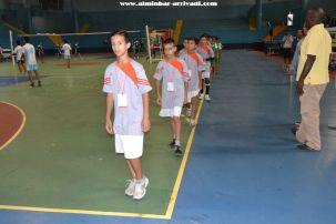 Volleyball Finales Championnats Minimes 04-06-2017_35
