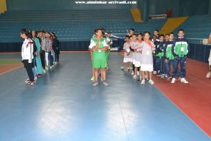 Volleyball Finales Championnats Minimes 04-06-2017_37