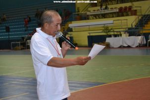Volleyball Finales Championnats Minimes 04-06-2017_38