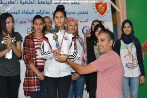 Volleyball Finales Championnats Minimes 04-06-2017_39