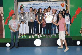 Volleyball Finales Championnats Minimes 04-06-2017_41