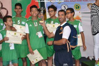 Volleyball Finales Championnats Minimes 04-06-2017_43