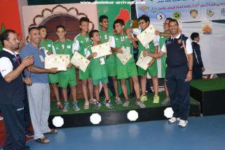 Volleyball Finales Championnats Minimes 04-06-2017_44
